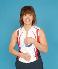 profile_akikonarikuni