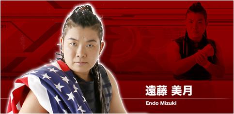 profile_endo