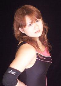 profile_hanakokobayashi