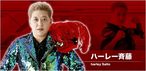 profile_harley