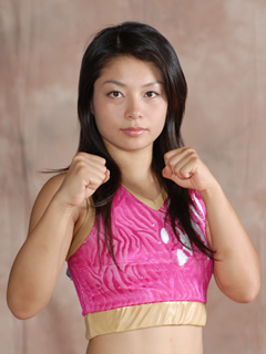 profile_harukamatsuo