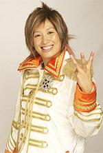 profile_hikaru
