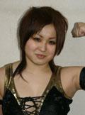 profile_ioshirai