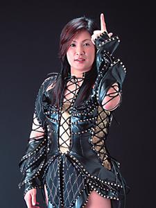 profile_manamitoyota