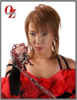 profile_mayumiozaki