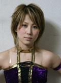 profile_mioshirai