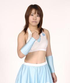 profile_misakiohata