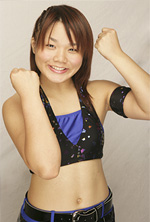 profile_sakimaemura