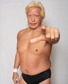 profile_yoshihirotakayama