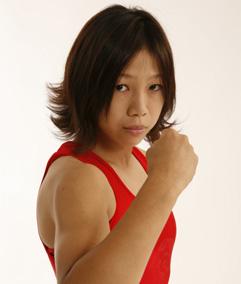 profile_yukomotohashi