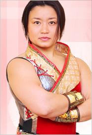WWE 12 Meiko Satomura - YouTube