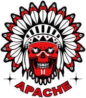 apache2-logo