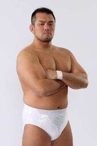 profile_junakiyama