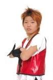 profile_kaorioki