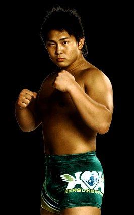 profile_katsuhikonakajima