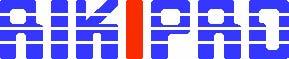 rikipro-logo