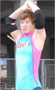 profile_keitayano