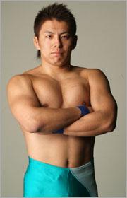 profile_yutayoshikawa